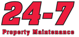 24-7 Property Maintenance